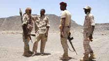 Sudanese forces will remain in Yemen, says military council deputy