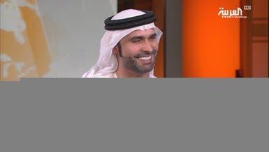 منصور عبدالله يكشف أسباب عدم قدرة قطر على استضافة المونديال