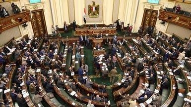 نواب ليبيا يتفقون في القاهرة.. والجيش يرحب