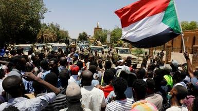 السودان.. تأجيل جلسة المفاوضات بين العسكري وقوى التغيير