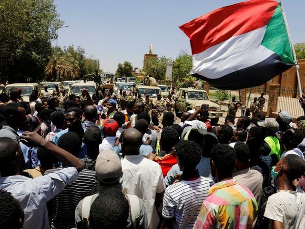 السودان يستعد لمظاهرات ثورة أكتوبر.. والإسلاميون يحشدون