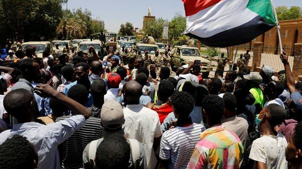 """السودان.. """"الحرية والتغيير"""" تسلم رؤيتها للفترة الانتقالية"""