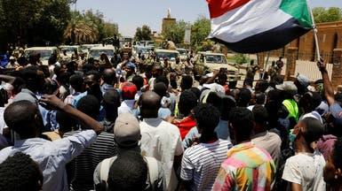السودان.. الانتقالي وقادة الاحتجاجات على طاولة واحدة