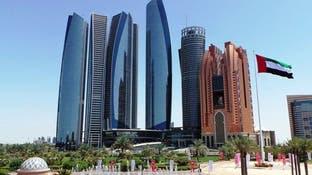 3.8 مليون نزيل في فنادق أبوظبي بعوائد 4 مليارات