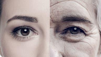 روتينك التجميلي يجعلك تبدين أكثر شباباً في كل الأعمار