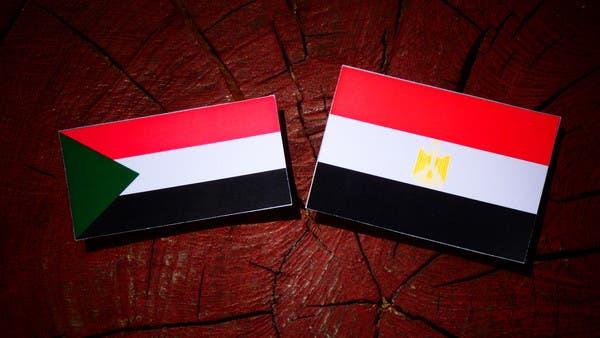 مصر تسلم سودانياً للخرطوم شارك بمظاهرات الإخوان