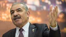 رئيس الوزراء الفلسطيني يطالب حماس بالإفراج عن 85 معتقلا