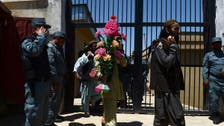 UN highlights torture in Afghan jails but says progress is being made