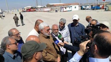 فاينانشيال تايمز: مقتل المهندس هزّ الميليشيات بالعراق