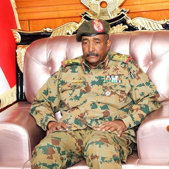 المجلس الانتقالي السوداني: السلطة إلى الشعب قريباً