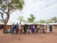 """السودان.. """"الجيش الشعبي شمال"""" يعلن وقفا للنار لـ3 أشهر"""