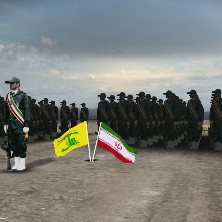 بريطانيا.. تحذير مخابراتي من هجمات محتملة لخلايا إيران
