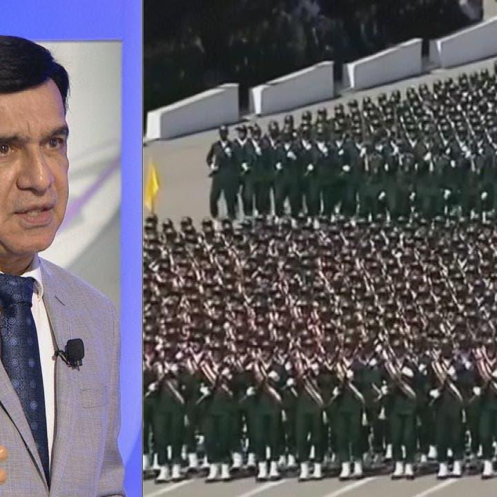 """أسرار الحرس الثوري و""""القاعدة"""""""