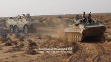 ما هو الوادي الذي سيطر عليه الجيش اليمني؟