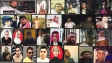 ایرانی پولیس نے اھواز میں 34 امدادی کارکن گرفتار کر لیے
