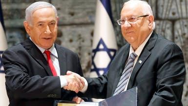 """تقرير فلسطيني: فوز نتنياهو """"نقلة"""" في طريق ضم المستوطنات"""