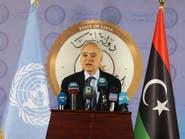 غسان سلامة: ليبيا في مأزق