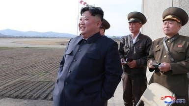 زعيم كوريا الشمالية في روسيا أواخر إبريل للقاء بوتين