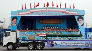 """إيران تنفي """"مفاوضات صاروخية سرية"""""""