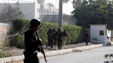 باكستان.. مسلحون يقتلون 14 شخصاً في إقليم بلوشستان