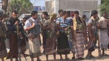 مقتل 140 مدنياً وإصابة 811 بخروقات الحوثي لهدنة الحديدة