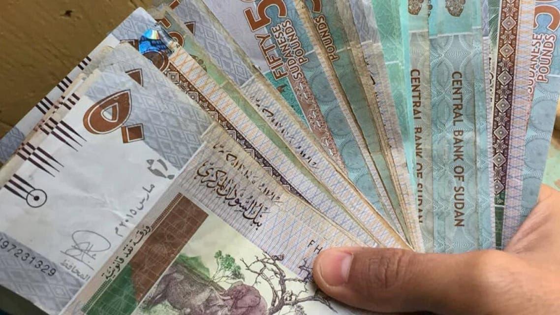تعرفوا على أزمة العملة السودانية