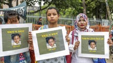 Bangladesh girl burned to death on teacher's order: Police