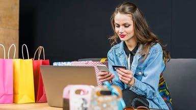تمتع بتسوق أسهل عبر هذه التطبيقات!