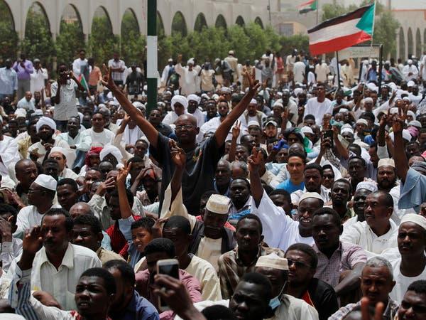 الأمم المتحدة تدعو فرقاء السودان لاستئناف محادثات تسليم السلطة