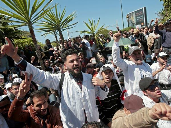 استقالة جماعية لمئات الأطباء بالمغرب.. والصحة ترد