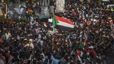 سوڈان: مظاہرین کی نمائندہ تنظیم سویلین کونسل کا اعلان کرے گی