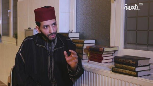 ورتل القرآن | القارئ مصطفى العثماني من هولندا