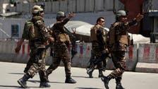 افغانستان: دارالحکومت کابل میں وزارتِ مواصلات پر حملہ آور تمام جنگجو ہلاک
