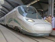 وزير النقل: عودة تشغيل رحلات قطار الحرمين خلال 30 يوماً