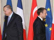 بعد غضب أنقرة.. مسؤول كردي يكشف وعود باريس