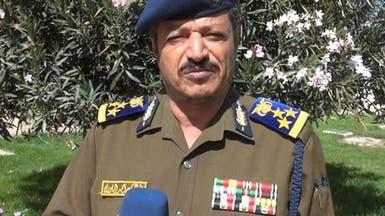 تفاصيل وفاة وزير داخلية الحوثي في مستشفى بلبنان