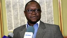 سوڈان : سیکرٹری اطلاعات تقررکے ایک روز بعد برطرف