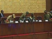السودان.. توقيف 30 قيادياً من رموز نظام البشير بتهم تمويل الإرهاب