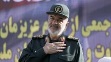 Iran can attack enemies anywhere, destroy Israel: IRGC commander