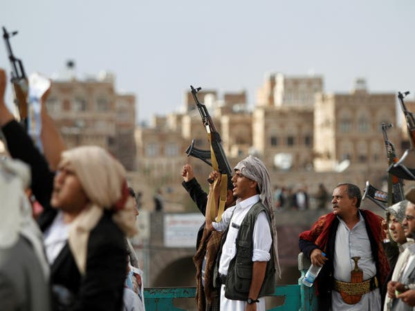 اليمن.. الحوثي هجر 9 آلاف أسرة وهدم 500 منزل بالضالع