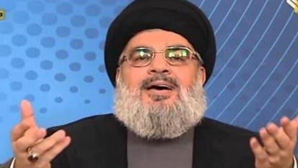 حزب الله يساوم بنوك لبنان: إما تليين العقوبات أو تحميلكم فشل الموازنة