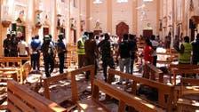 Regional and international leaders denounce Sri Lanka attacks