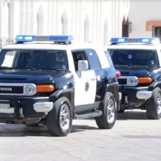 مقتل 4 دواعش بهجوم فاشل على مركز للأمن في الرياض