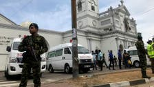 Toll in Sri Lanka blasts rises to 207, including 35 foreigners