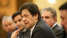 Pakistan vows to respond to any Indian aggression in Kashmir