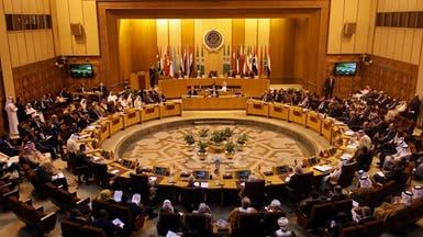 وزراء الخارجية العرب يستنكرون نية نتنياهو ضم أراضي الضفة