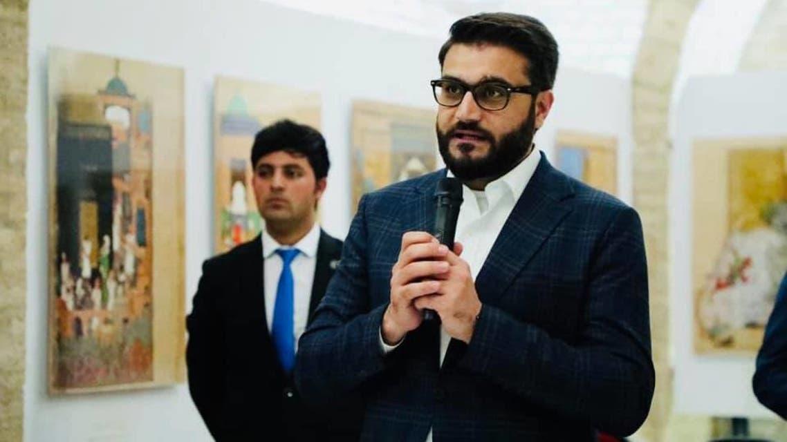 مشاور امنیت ملی افغانستان: یک هسته مبارزه علیه اختطاف در هرات ایجاد میشود