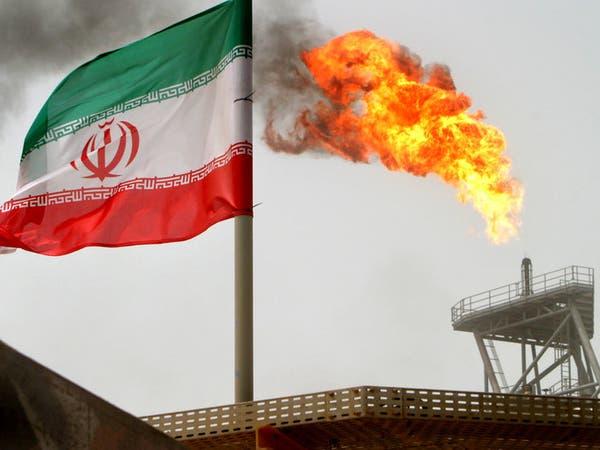 أكبر شركة تكرير في كوريا الجنوبية تستبدل النفط الإيراني