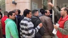 مصر.. تواصل التصويت على تعديلات الدستور لليوم الأخير