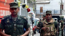 هذه حالة السعوديين الناجين من تفجيرات سريلانكا